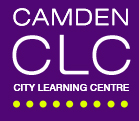 Camden City Learning Centre