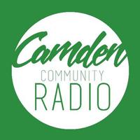 Camden Community Radio